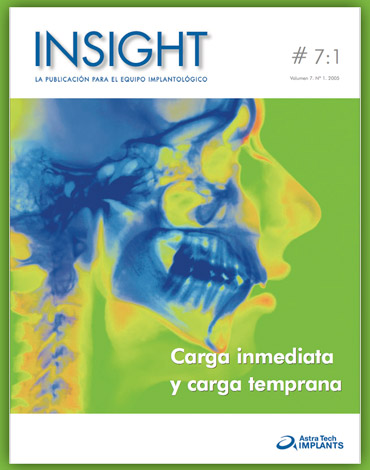 Revista Insight